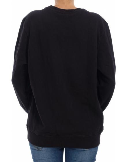 Мъжка блуза AR -MA