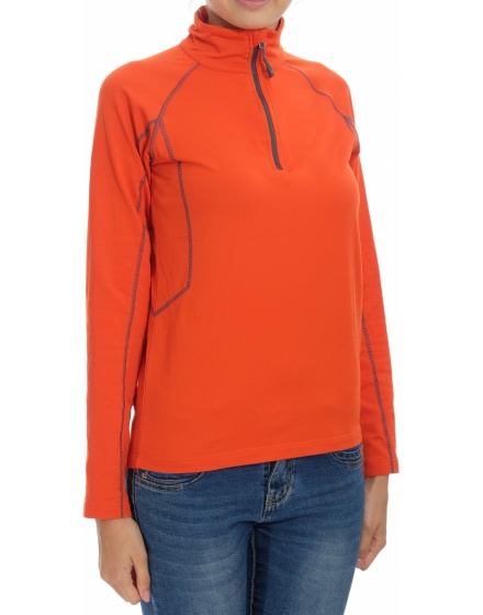 Спортна блуза McKinley