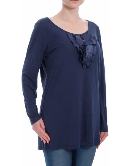Дамска блуза Cherokee