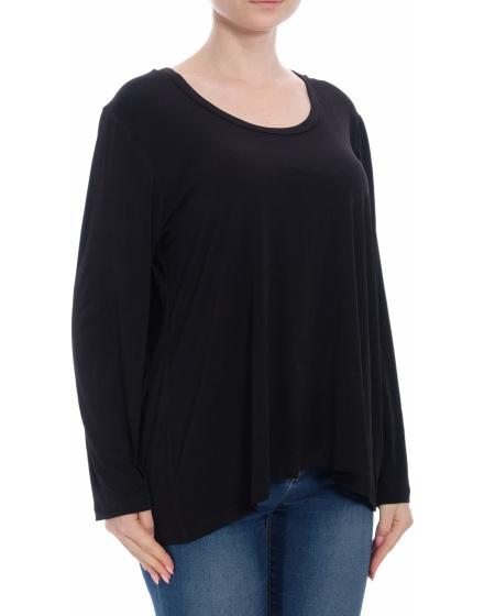 Дамска блуза Scremlins