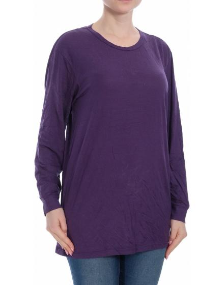 Дамска блуза Uniqlo