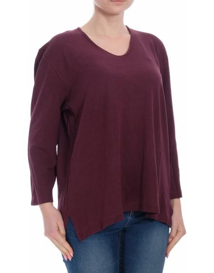 Дамска блуза Best Of Basic