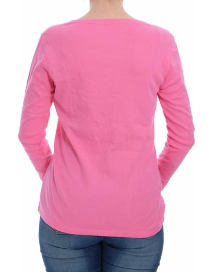Дамска блуза TCM
