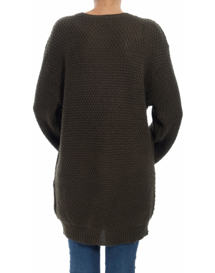 Дамски пуловер Brave Soul