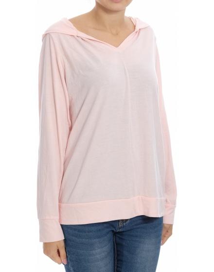 Дамска блуза Sophia Thiel