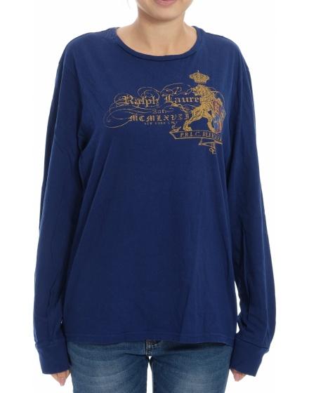 Мъжка блуза Ralph Lauren