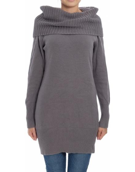 Дамска рокля / туника HEMA