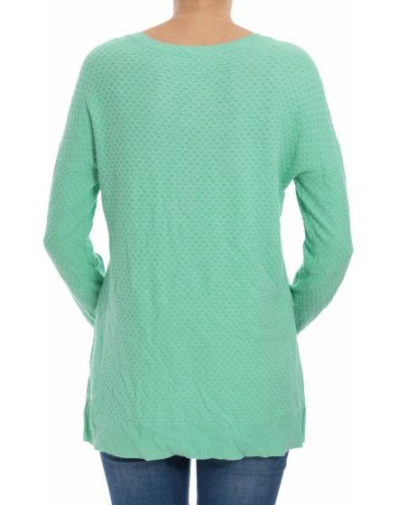 Дамски пуловер Sussan