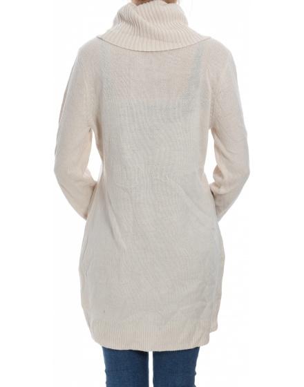 Дамска рокля / туника H&M
