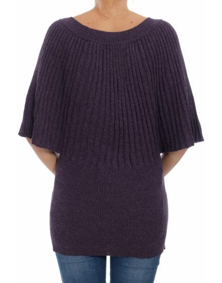Дамски пуловер Belle Femme