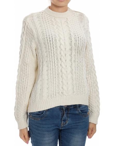 Дамски пуловер Ralph Lauren