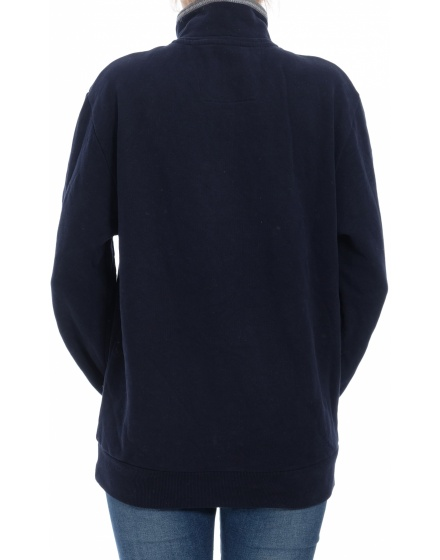 Ватирана блуза