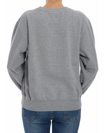Ватирана блуза Reward