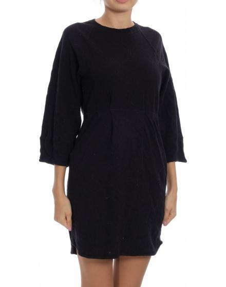 Ватирана рокля Etoile by Isabel Marant