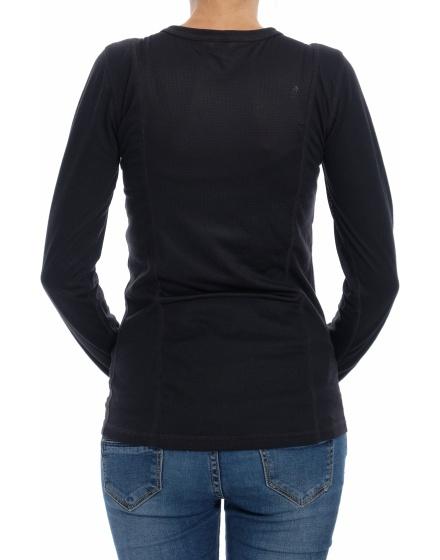 Спортна блуза Tchibo