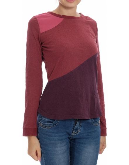 Дамска блуза Ragwear