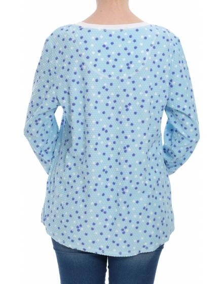 Дамска блуза Nautica