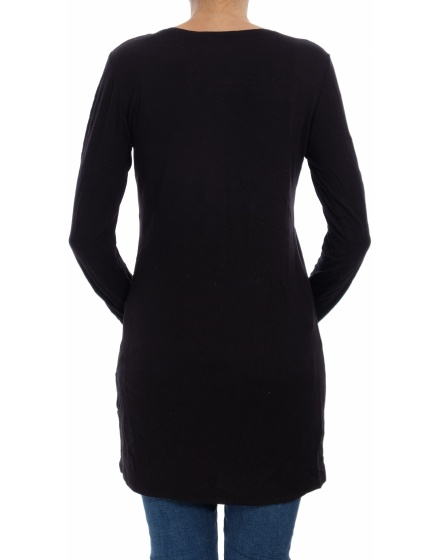 Дамска рокля / туника Queen Mum
