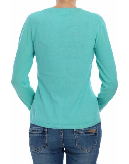 Дамски пуловер Lawrence Grey