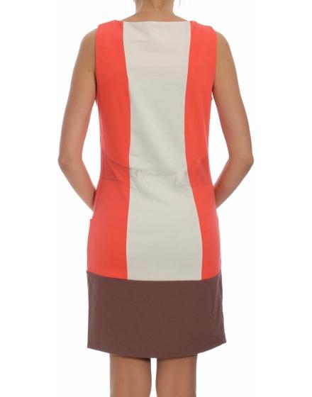 Дамска рокля Soya Concept