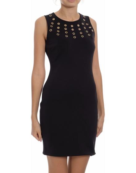 Дамска рокля Jessica Simpson