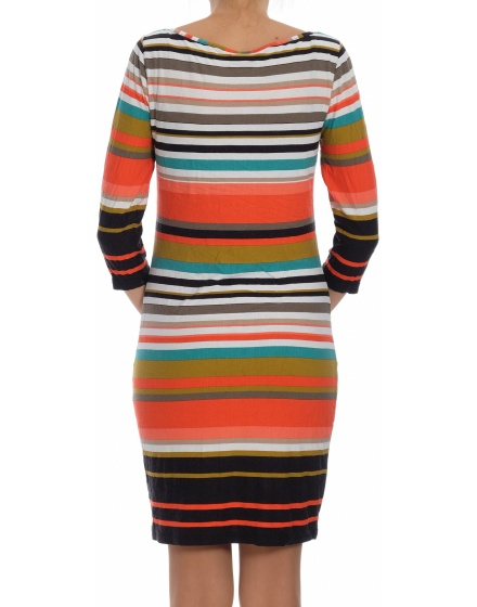 Дамска рокля SOHO