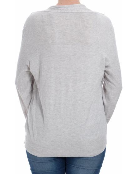 Дамски пуловер George
