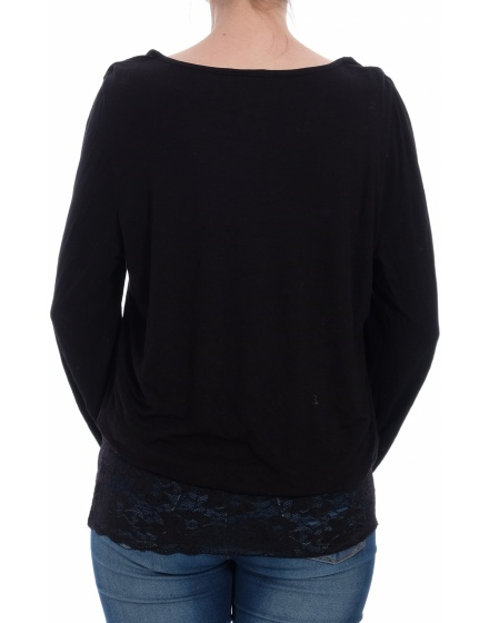 Дамска блуза Lisa Tossa