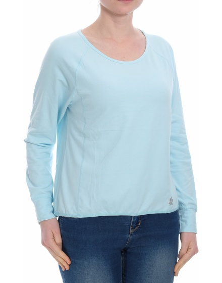 Дамска блуза Crivit