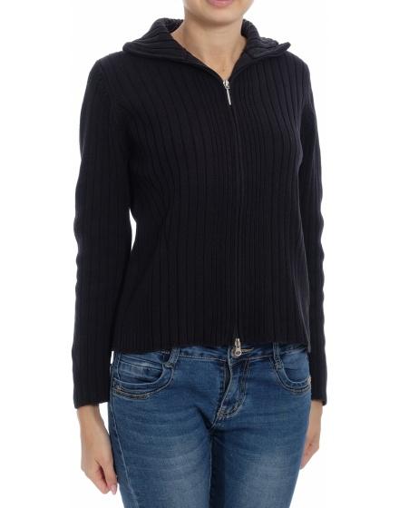 Дамски пуловер Cecil