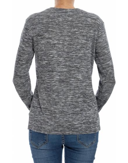 Дамски пуловер Y.F.K