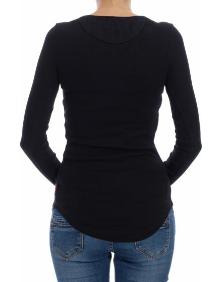 Дамска блуза Obj