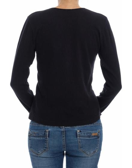 Дамска блуза L'artiste
