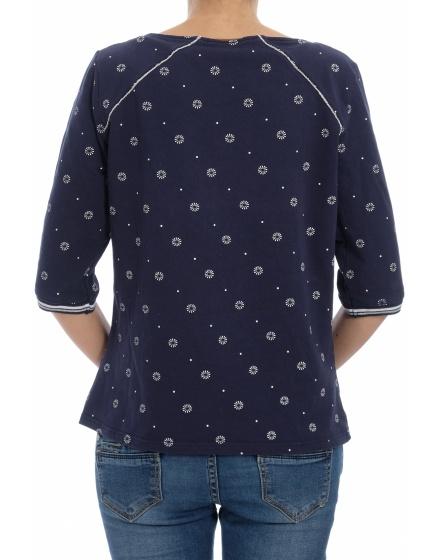 Дамска блуза S'QUESTO