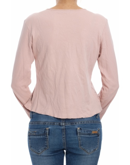 Дамска блуза MEXX