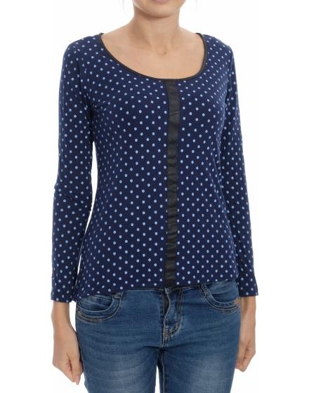 Дамска блуза Orsay