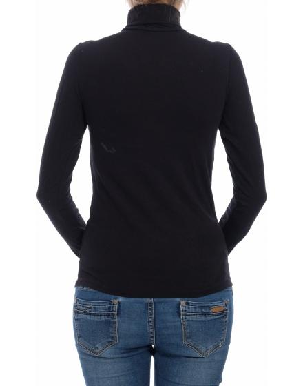 Дамска блуза Alive