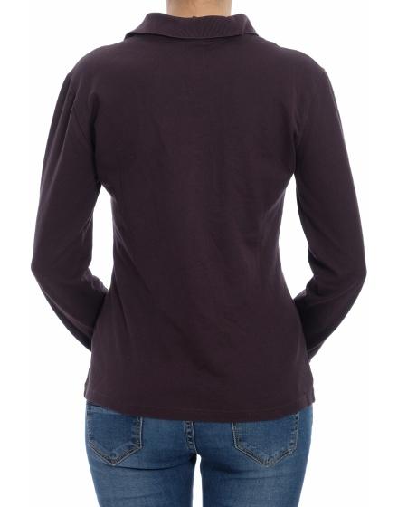 Дамска блуза Trigema