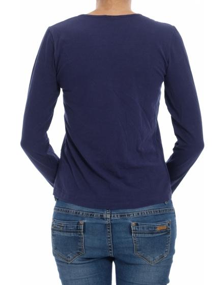 Дамска блуза Mishele Boyard