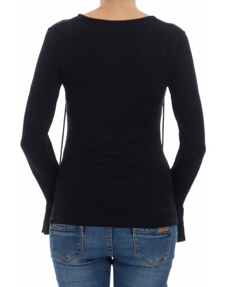 Дамска блуза Erni Van Reijmersdal