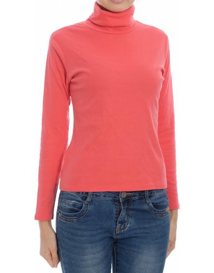 Дамска блуза Michele Boyard