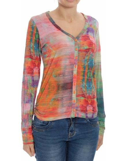 Дамска блуза NED