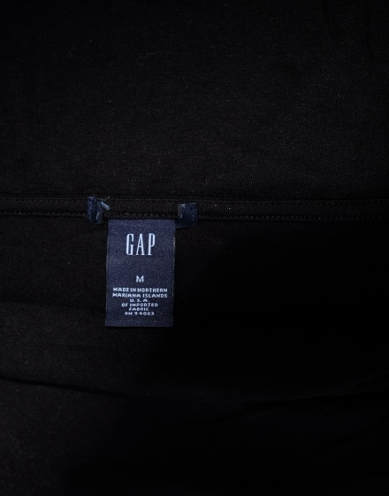 Дамска блуза GAP