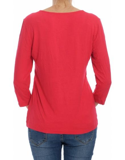 Дамска блуза DIDI