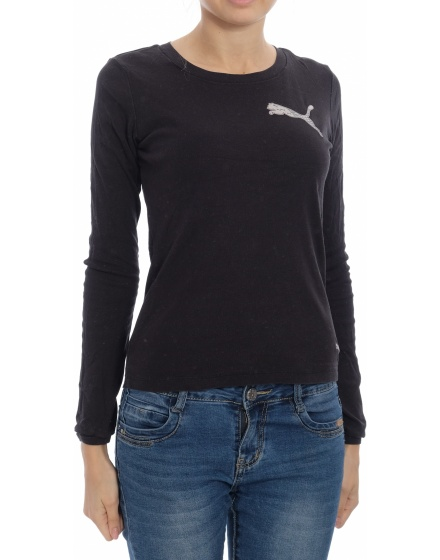 Дамска блуза Puma