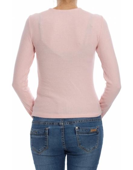 Дамска блуза Busem