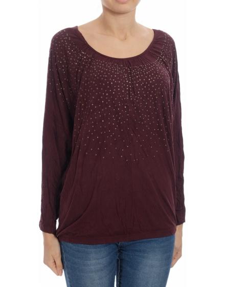 Дамска блуза SOHO