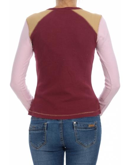 Дамска блуза Future