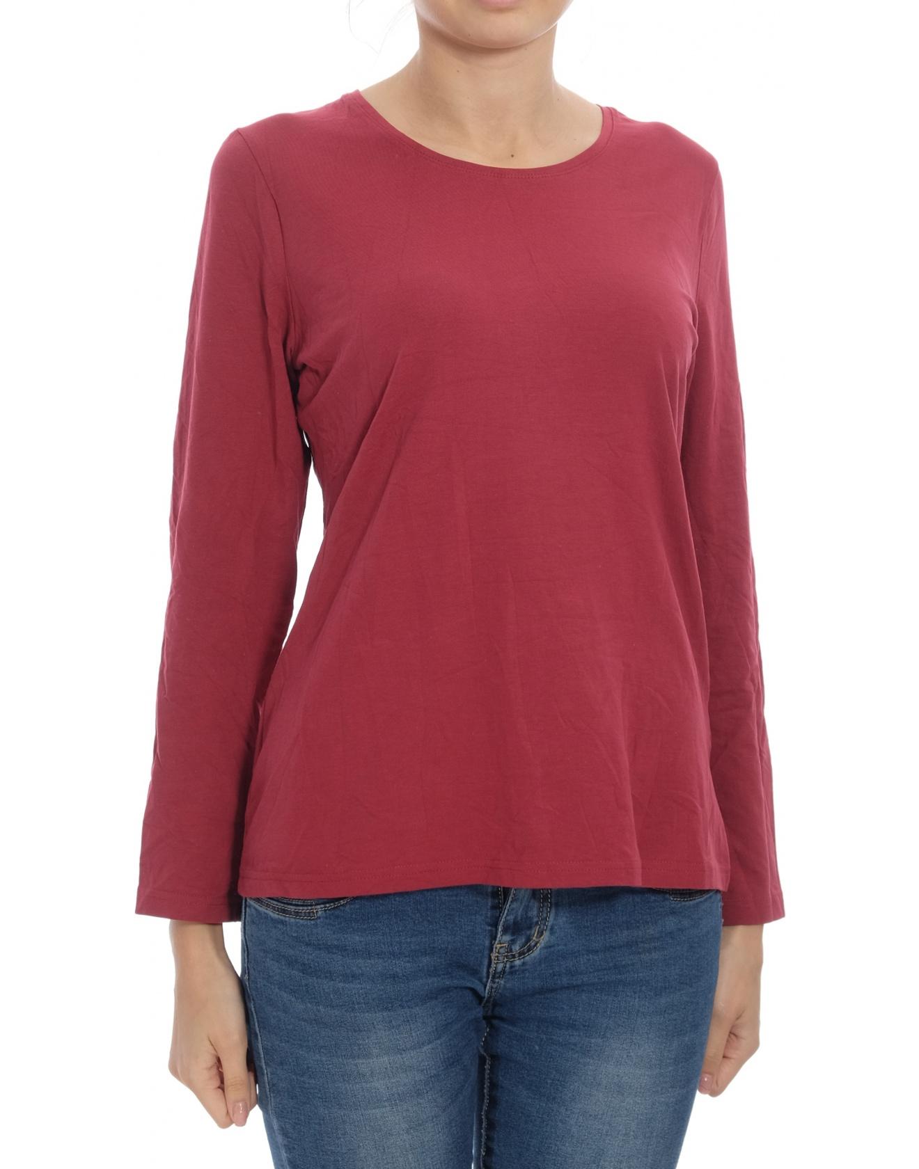 Дамска блуза Yessica