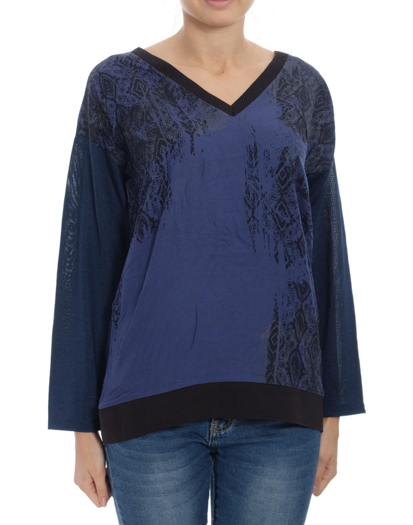 Дамска блуза Freequent